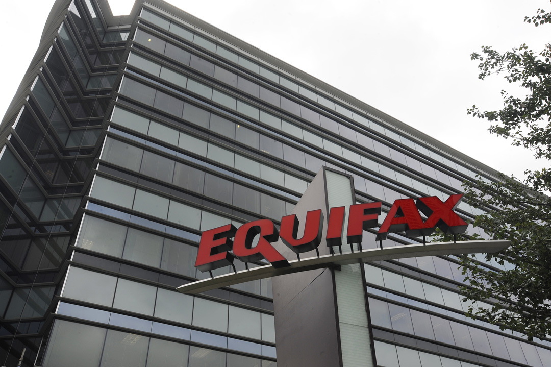 Guest opinion: Protect yourself from Equifax security breach
