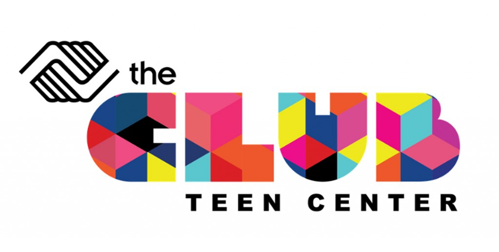 Rights reserved youtube teen center